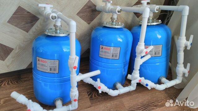 3e850b1795a3 Песочный фильтр-насос купить в Москве на Avito — Объявления на сайте ...