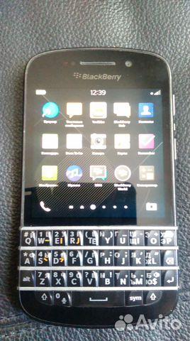 BlackBerry Q10 чехол, дополнительная батарея | Festima Ru