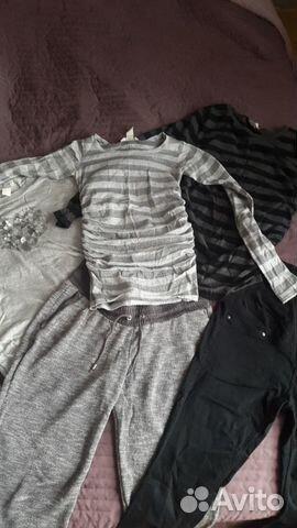 d2300b79056 Одежда для беременных пакетом только бренд нм