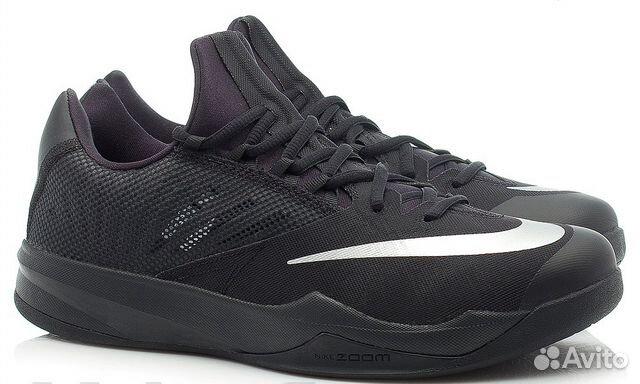 b9a36690 Кроссовки Nike Zoom Run The One (653636-001) | Festima.Ru ...