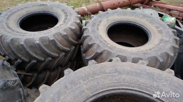 авито шины диски бу ставропольский край