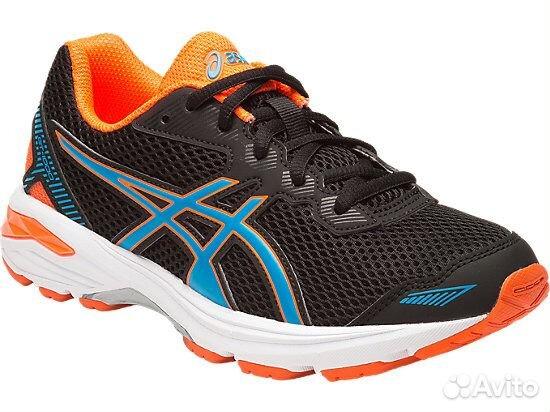 1adf5b50 Детские кроссовки для бега Asics GT-1000 5 GS купить в Санкт ...