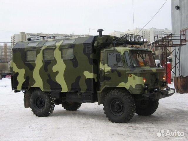 Запасные части ЗИЛ-130 ЗИЛ-131