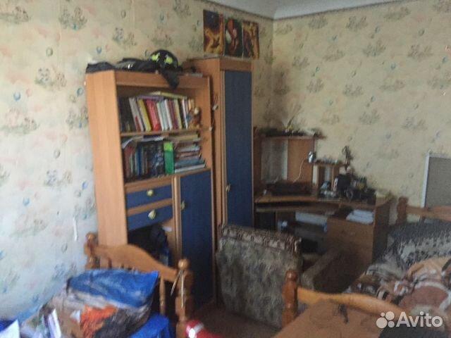 Купить квартиру в шатурторфе вторичное жилье строительная компания дальпитерстрой в шушарах