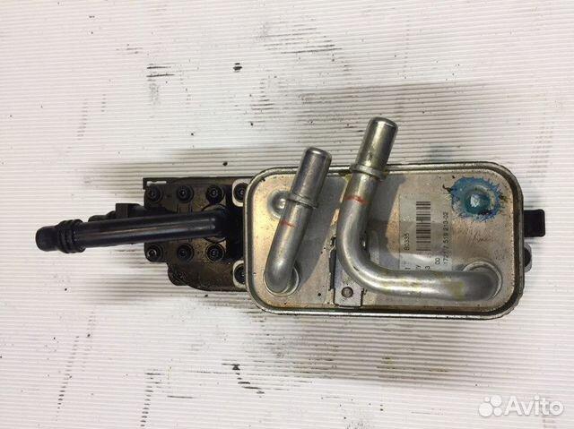 Теплообменник акпп e60 запчасти для котла ферроли теплообменник