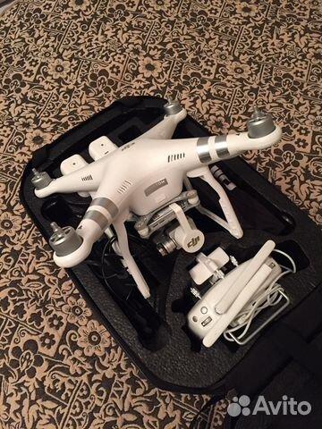 Полный комплект наклеек phantom на авито летающая видеокамера