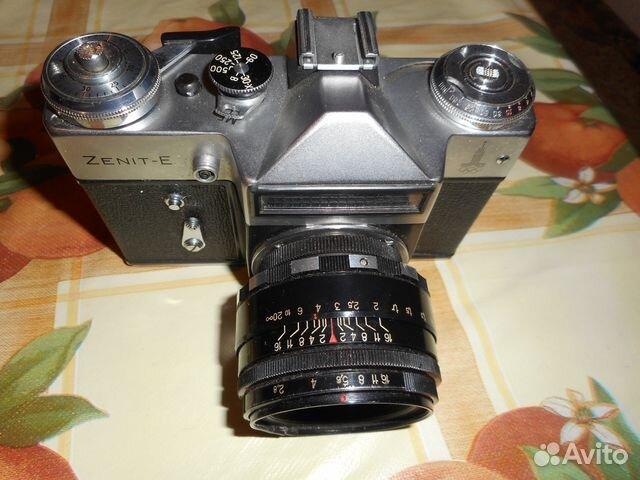 Какие бывают матрицы фотоаппарата том
