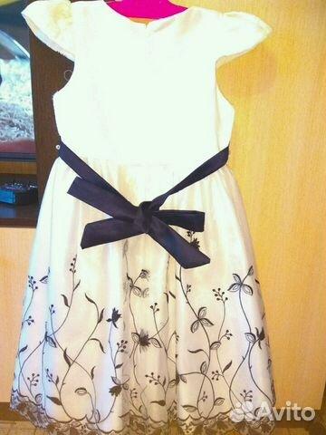 Платье 89106978417 купить 2