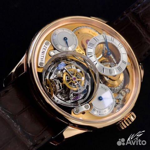 Швецарские часы продать уфе прием в часов ломбард