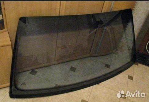 купить стекло ставрополь
