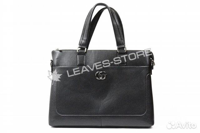 5f312412731f Мужская сумка Gucci   Festima.Ru - Мониторинг объявлений