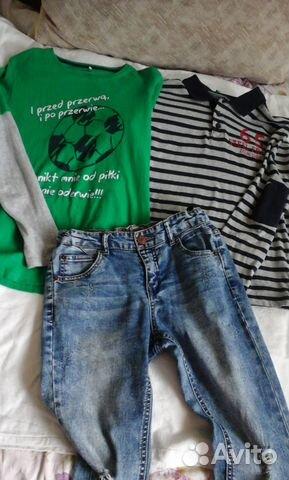 Брендовая одежда   Festima.Ru - Мониторинг объявлений 115dd67d2d6