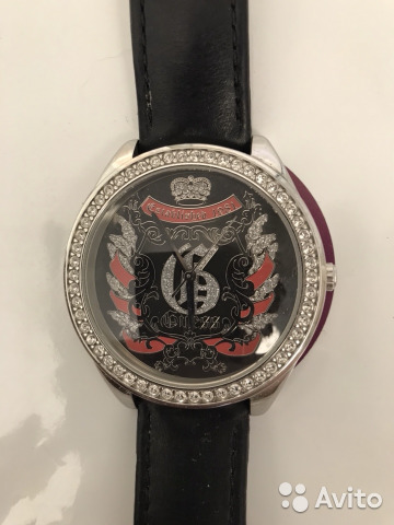 Часы guess со стразами   Festima.Ru - Мониторинг объявлений 46d0759d936