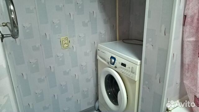 3-к квартира, 57 м², 5/5 эт. купить 2
