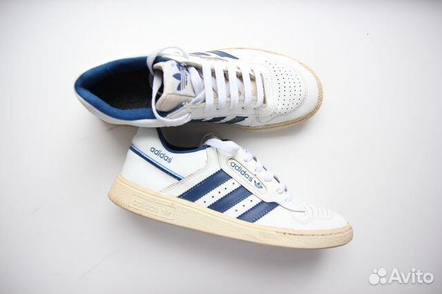 Adidas Originals. Купить одежду и обувь Адидас Ориджиналс в