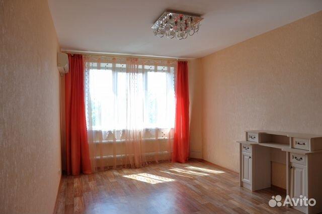 Продается однокомнатная квартира за 1 250 000 рублей. Волгоградская обл, рп Городище, ул Донская, д 7.