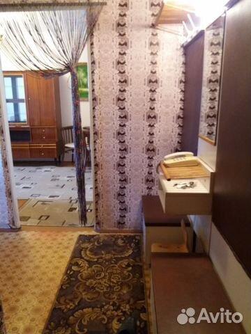 2-к квартира, 44.5 м², 5/5 эт. 89177153584 купить 9