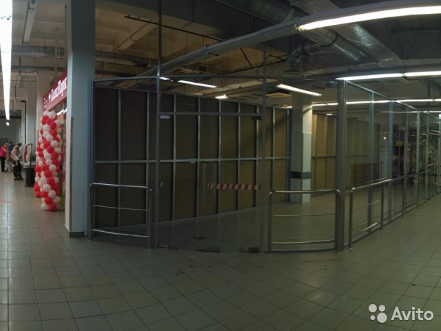 Прямое аренда коммерческой недвижимости москве аренда коммерческой недвижимости екатеринбург академический район