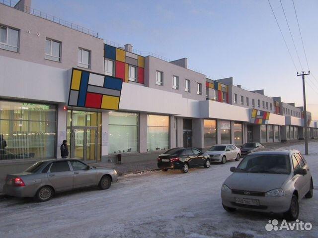 Авито самара недвижимость коммерческая аренда офисов у метро в Москва