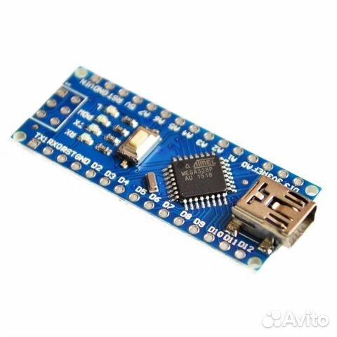 Arduino Bluetooth модуль uart HC-06 HC 06 RF H купить в Республике