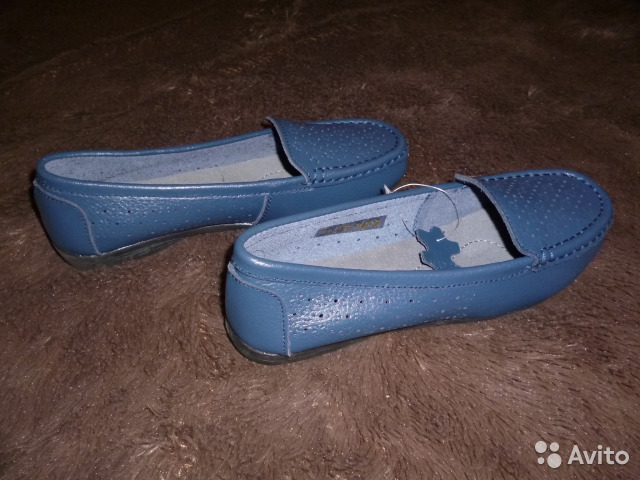 Shoes 89113062084 buy 4