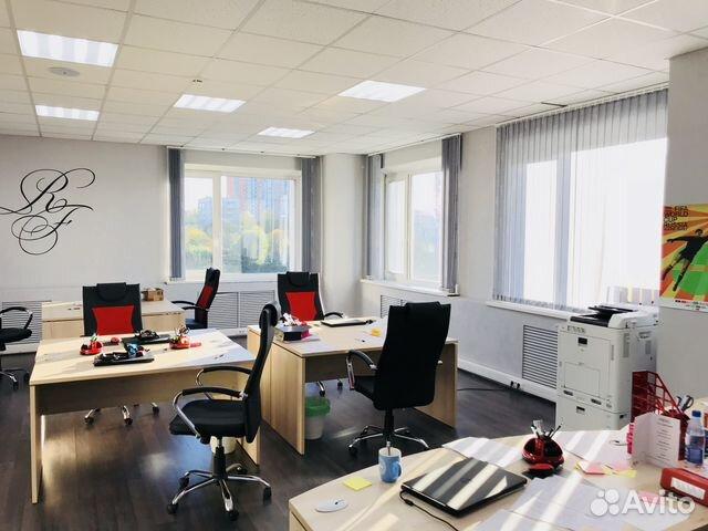 Сдать в аренду офис москва коммерческая недвижимость в крыму, фео