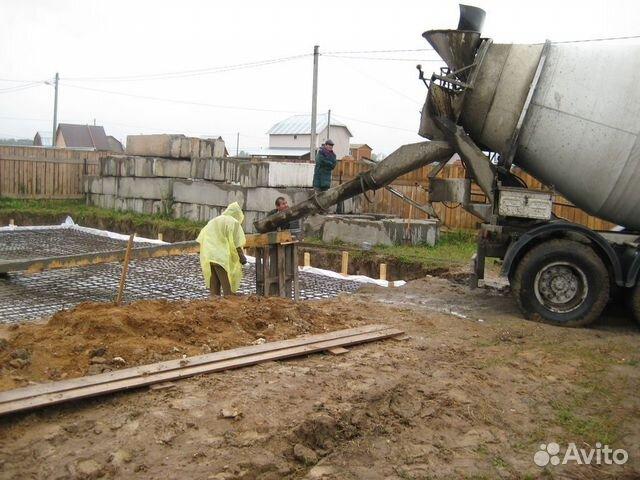 Бетон курская область гидратные бетоны