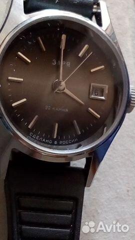 Механические женские часы купить в вологде наручные часы телефон с флешкой