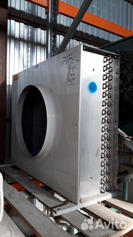 Альфа лаваль м 10 см Уплотнения теплообменника Sondex S250 Кострома