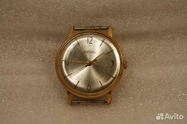 Из часов камни продам андроид стоимость часы