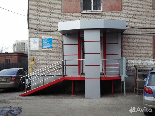 Авито.ru челябинск коммерческая недвижимость Аренда офиса 20 кв Монетчиковский 2-й переулок