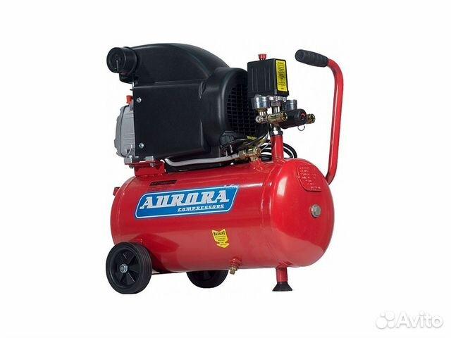 89659808808 Коаксиальный компрессор Aurora Air 25