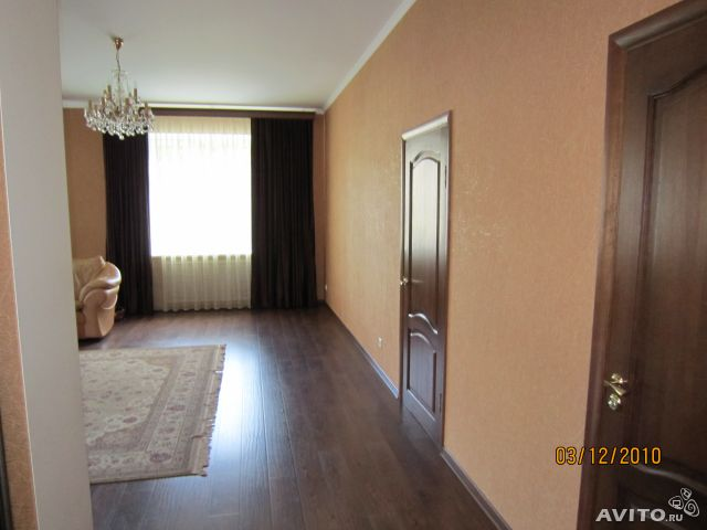 Buy a house in Lucca Prices