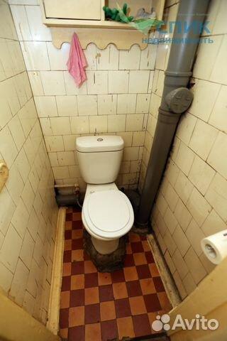 > 9-к квартира, 480 м², 5/5 эт.