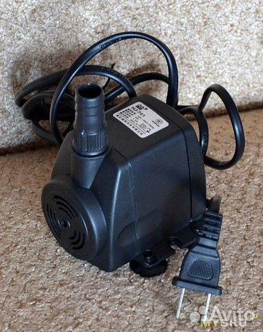 Купить насос для автономного охлаждения самогонного аппарата как правильно соединить самогонный аппарат