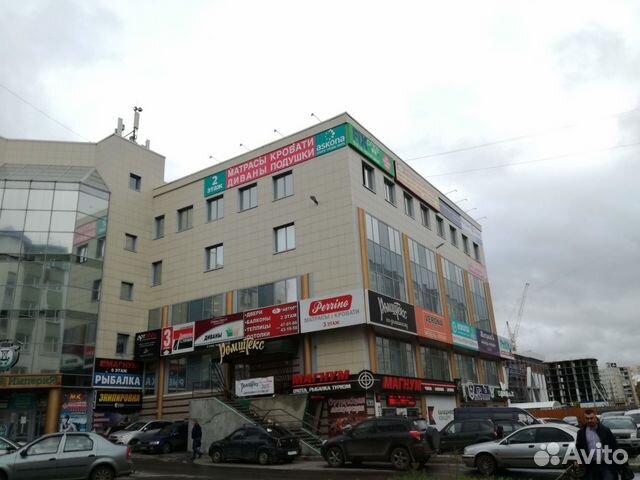 Коммерческая недвижимость в архангельске авито аренда офиса Москва невский проспект стоимо