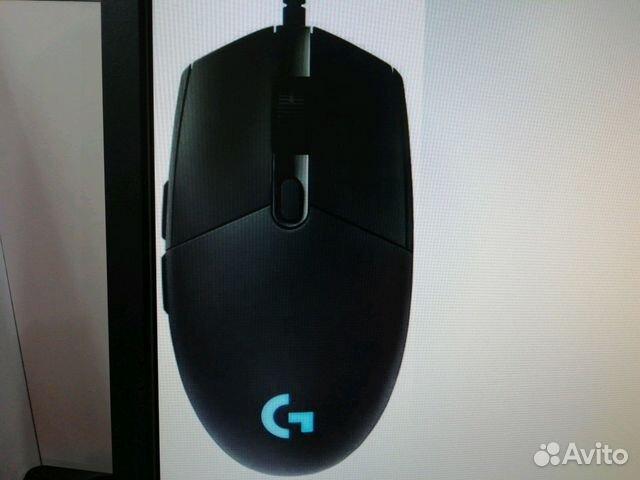 Logitech M-RBR125 Mouse SetPoint Driver for Windows 7
