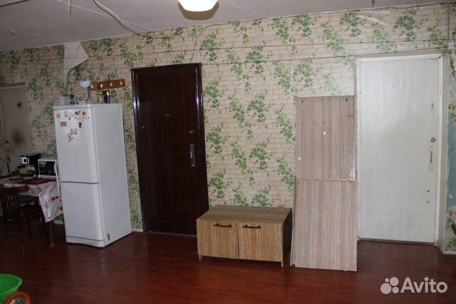 Комната 12 м² в 4-к, 4/9 эт. 89229080577 купить 1