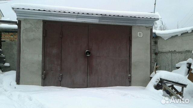 Авито купить гараж в нягани на авито купить жилые гаражи в шепси