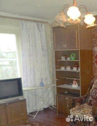 Продается однокомнатная квартира за 1 200 000 рублей. г Великий Новгород, пр-кт Александра Корсунова, д 36 к 7.