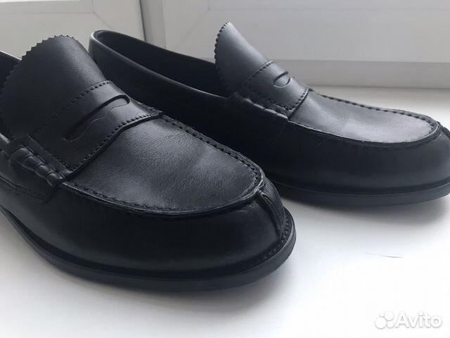 62d1932561f82 Лоферы (туфли, мокасины) Clarks - Личные вещи, Одежда, обувь, аксессуары -  Москва - Объявления на сайте Авито