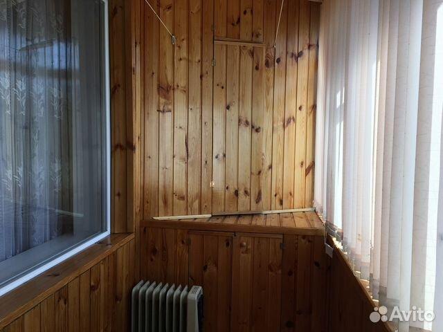 1-Zimmer-Wohnung, 38 m2, 2/9 at. 89278038734 kaufen 10
