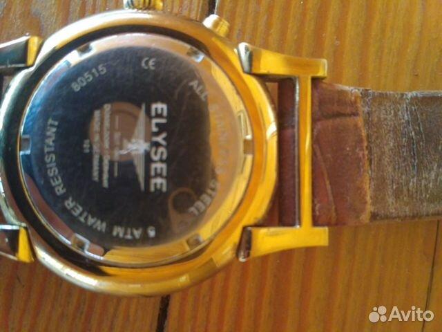 Новосибирске продам часы в командирские часы ввс продать