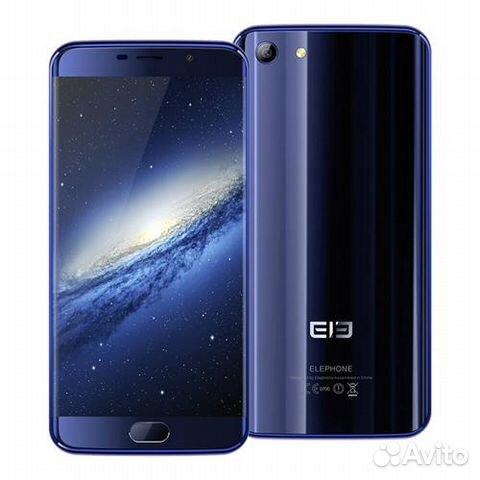 Elephone s 7 89649740288 купить 1