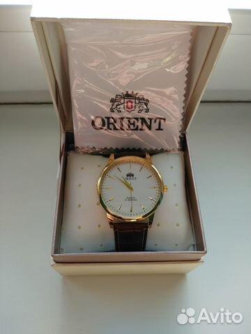 Наручные челябинск часы продам часов binger стоимость