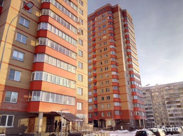 Продается четырехкомнатная квартира за 6 500 000 рублей. Лопасненская ул, 3.