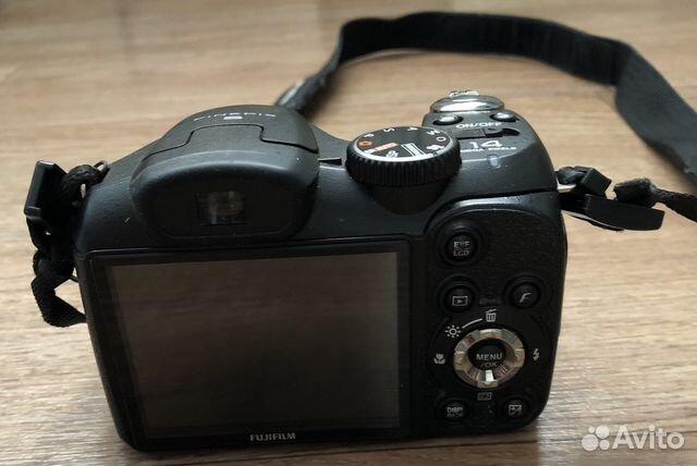 Фотоаппарат 89990865648 купить 5