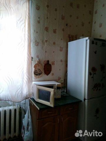 Комната 25 м² в 2-к, 1/2 эт. 89641442718 купить 3