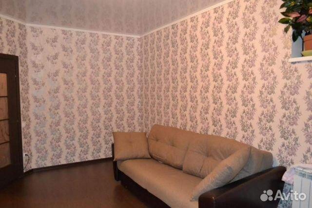 Продается однокомнатная квартира за 2 200 000 рублей. г Астрахань, ул Медиков, д 3 к 2.