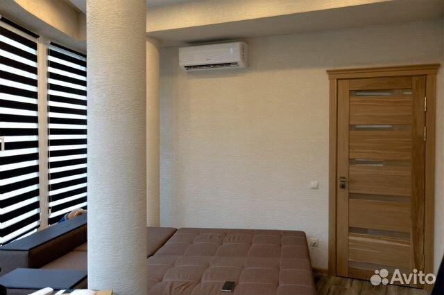 3-к квартира, 91 м², 4/14 эт. 89819311588 купить 7